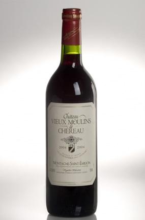 Découvrez nos vins d'exception à Libourne