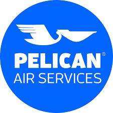 Pelican Air Services : nouveau mode de livraison vers l'international